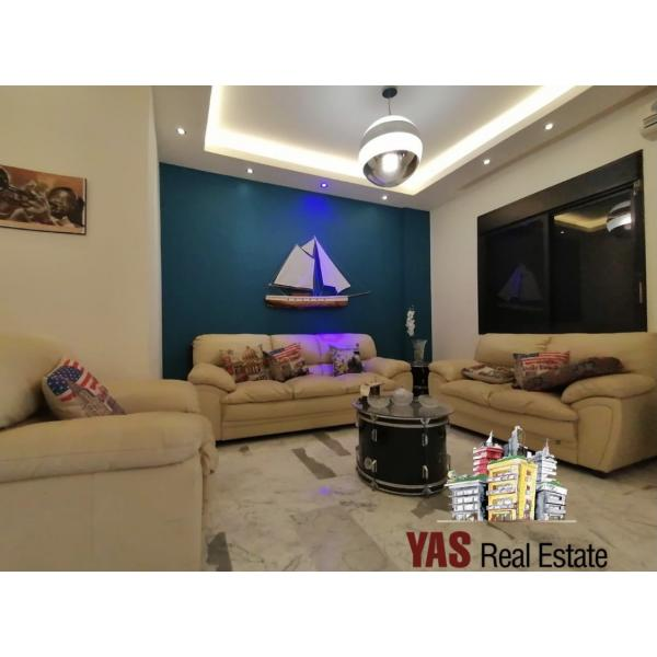 Zouk Mikael 160m2 | High-end | Open View | Upgraded |