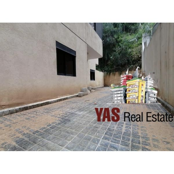 Adonis 100m2   60m2 Terrace   Brand New   Luxurious   Open View  