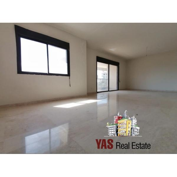 Ajaltoun 223m2 | 65m2 Terrace | Luxury | Excellent Condition | Open View |