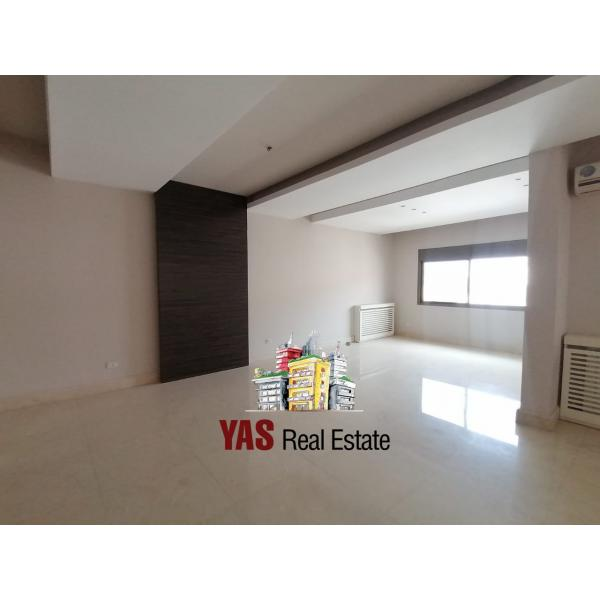 Zouk Mikael 280m2 | Private Street | High-End | Excellent Condition |