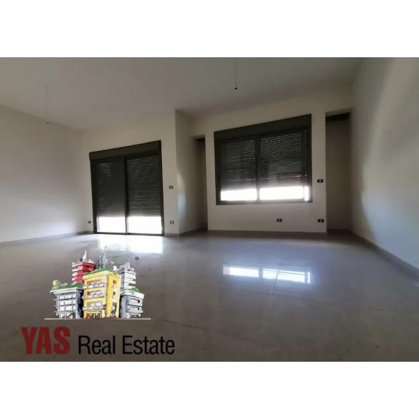Okaibe 133m2 | High-end | Brand New | Open View |