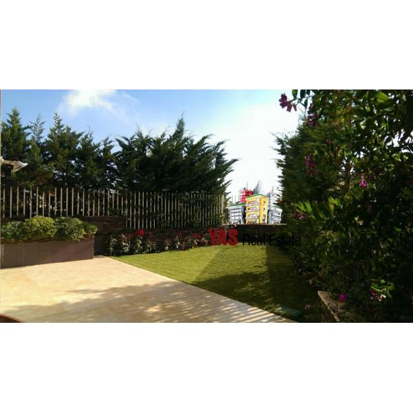 Ballouneh 200m2 | 150m2 Garden | Upgraded | Mint Condition | Furnished |