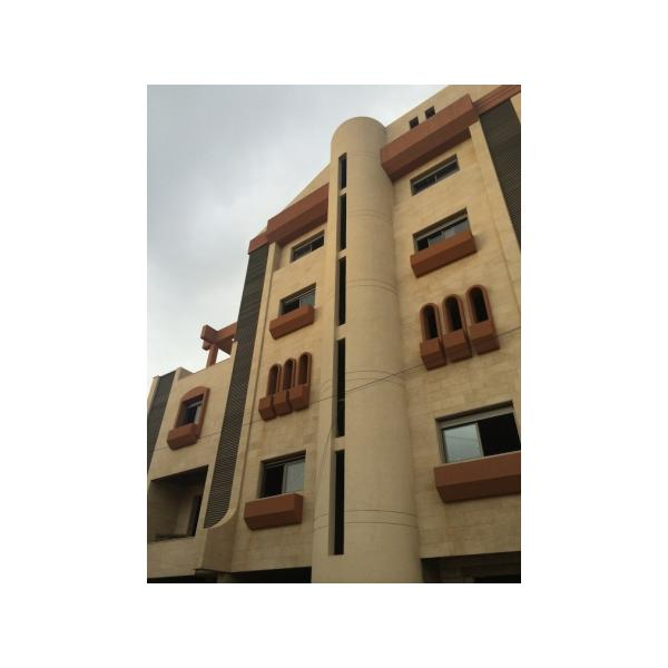 BRAND NEW 365M2 APARTMENTS IN NEW SHEILEH - HIGH END - VERY PARTICULAR