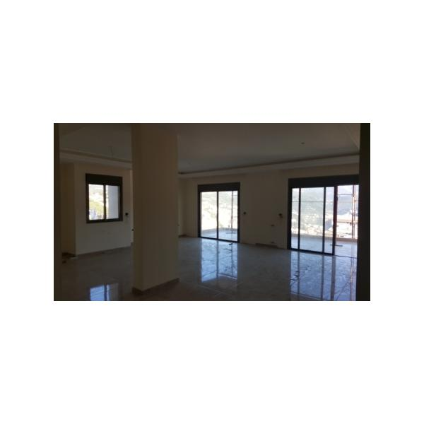 BALLOUNEH 240M2+TERRACE| NEW |PANO VIEW|