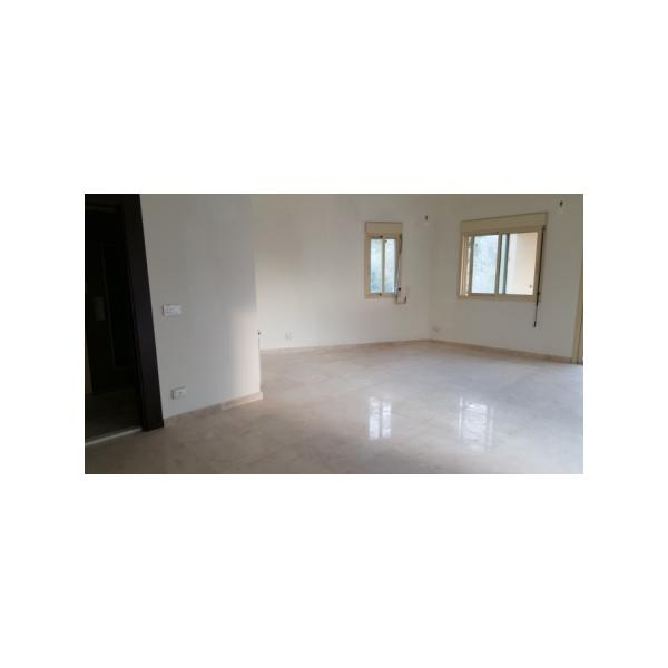 BALLOUNEH 220M2 NEW APARTMENT WITH OPEN VIEW