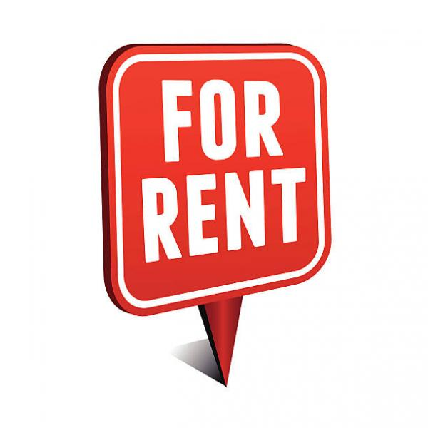 BALLOUNEH 300M2 | FOR RENT | FURNISHED | REDESIGNED |