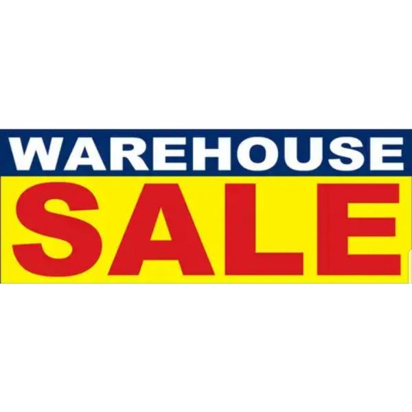 BALLOUNEH 350M2 WAREHOUSE | COMPLETELY REDESIGNED | CATCH |