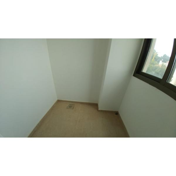 FEYTROUN | 106M2 | 220M2 ROOF | NEW | HIGH END | PANORAMIC VIEW |