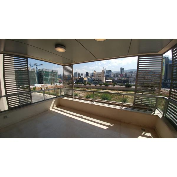 DBAYEH 190M2 | WATERFRONT | FOR RENT | HIGH END |