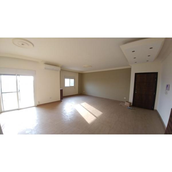 BALLOUNEH 155M2 | BRAND NEW | DECORATED | CATCH |