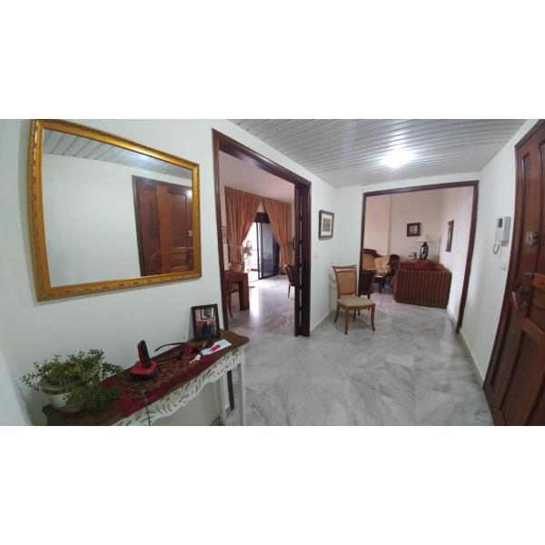 BALLOUNEH 200M2 | FOR RENT | FULLY FURNISHED | LUXURIOUS |
