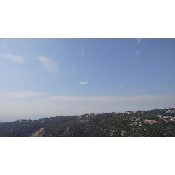 ACHKOUT 120M2 | EXCELLENT CONDITION | HIGH END | PANORAMIC VIEW |