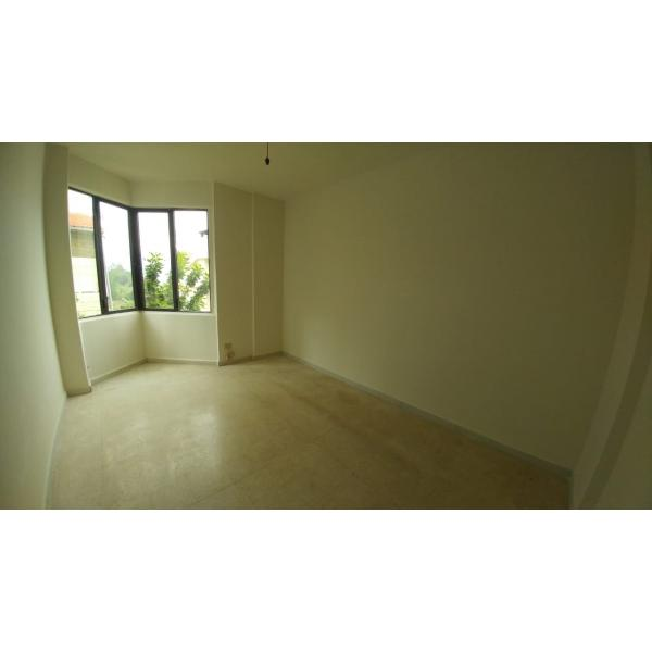 AJALTOUN 160M2 | FOR RENT | EXCELLENT CONDITION | PANORAMIC VIEW |