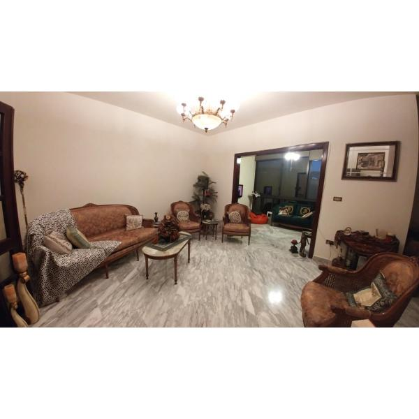 JEITA 170M2 | EXCELLENT CONDITION | PANORAMIC VIEW | PRIVATE STREET |