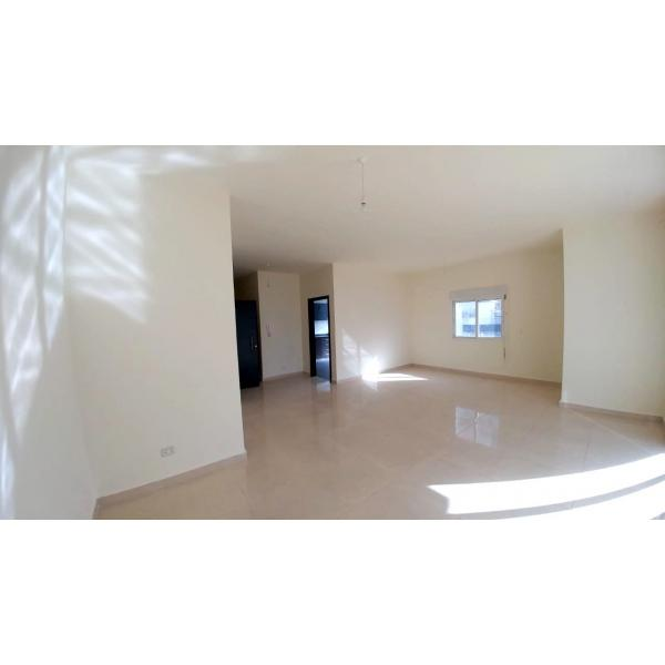 ADONIS 163M2 | BRAND NEW | SEA VIEW | CATCH |