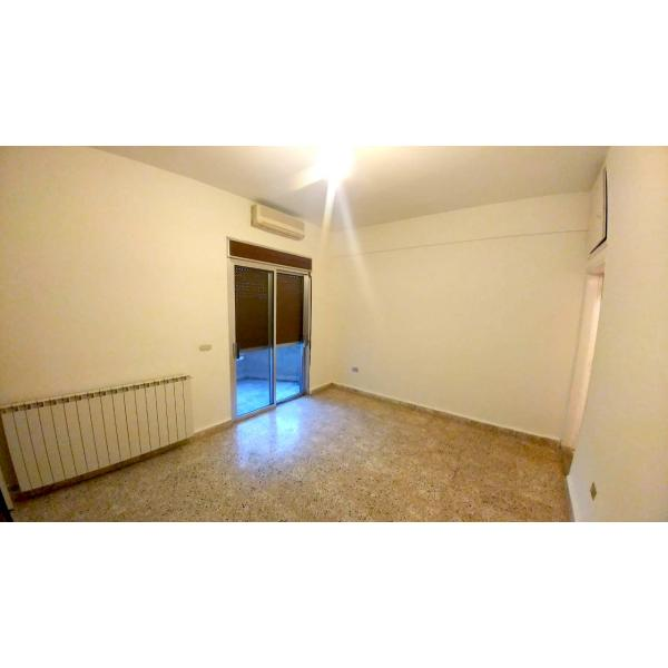 AIN EL RIHANEH | 210M2 | SEA VIEW | PERFECT CATCH |