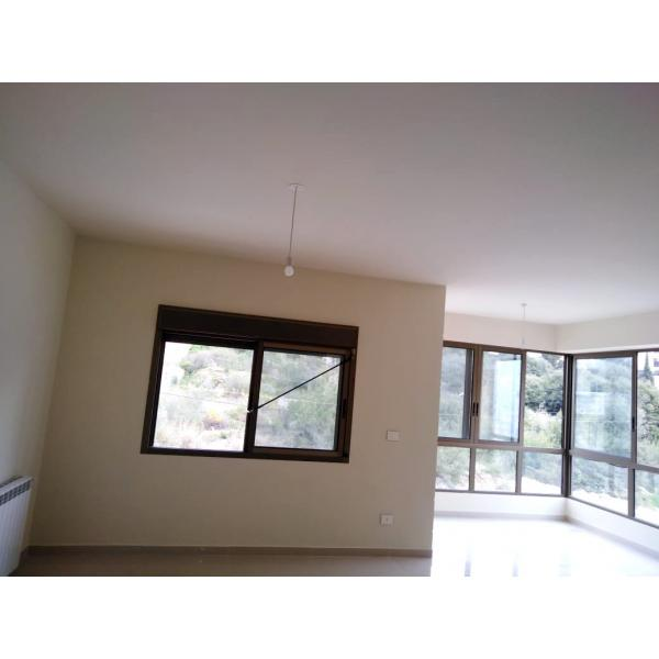 AJALTOUN 120M2 | FOR RENT | NEW | PRIVATE STREET |