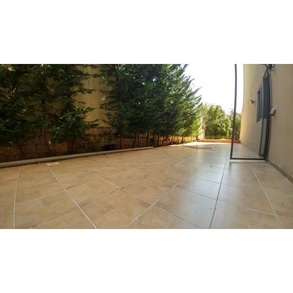 BALLOUNEH 150M2 | 75M2 GARDEN | LUXURIOUS | CATCH |