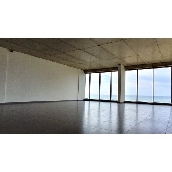 ZOUK MOSBEH| FOR RENT | 85M2 UP TO 380M2 OFFICES | 350M2 UP 1300M2 SHOWROOM |