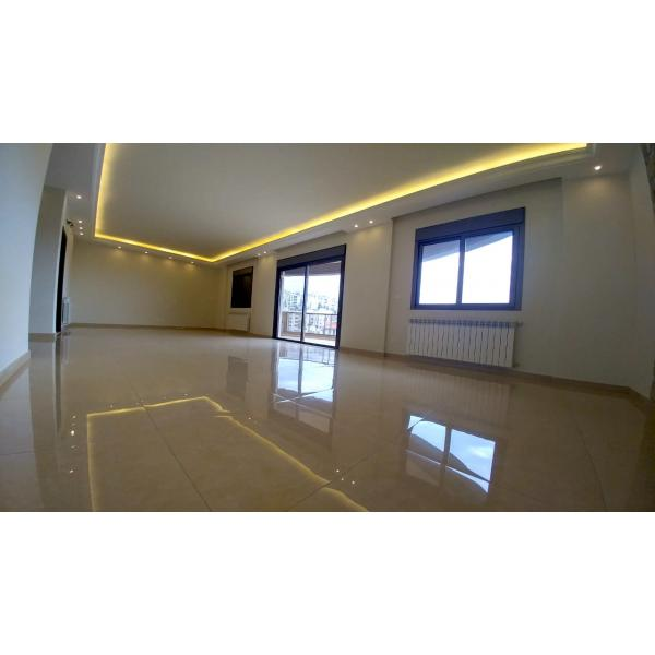ADONIS 270M2 | HIGH-END | BRAND NEW | CLASSY NEIGHBORHOOD |