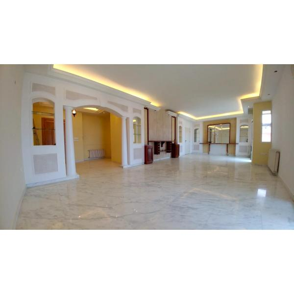 BALLOUNEH 250M2 | HIGH END | DECORATED | PANORAMIC VIEW