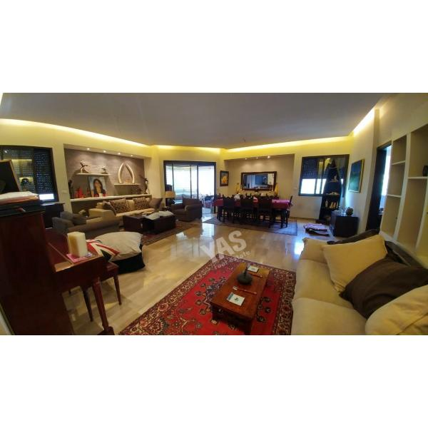 HARET SAKHER 275M2 | HIGH END | PERFECT CATCH | EXCELLENT CONDITION |
