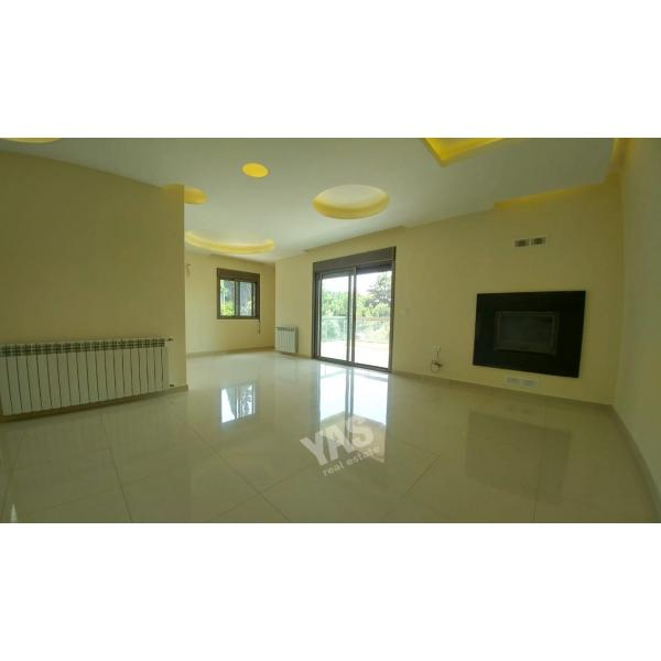 BALLOUNEH 165M2 | NEW | PERFECT CATCH | UPGRADED |