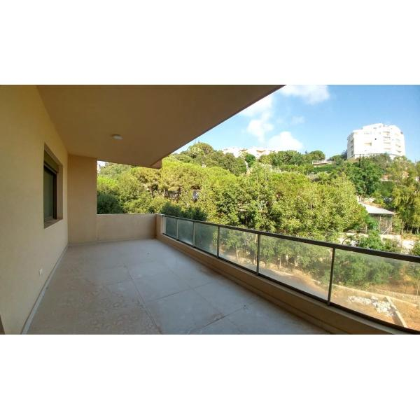 NEW SHEILEH 165M2 | 40M2 TERRACE | NEW | VIEW | CATCH |