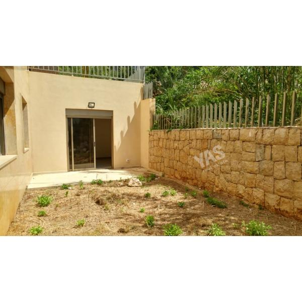 JEITA 195M2 | 85M GARDEN |CATCH| PRIVATE ENTRANCE