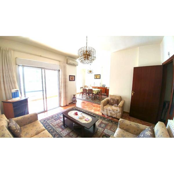 BALLOUNEH 135M2 | PRIVATE STREET | EXCELLENT CONDITION |