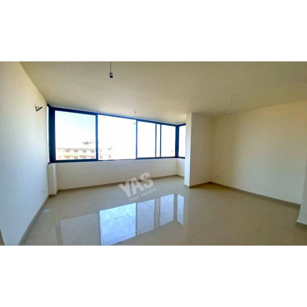 Adonis 110m2 | Luxurious | New | Private street | Catch |