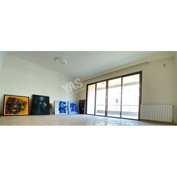 Adonis 150m2 | High-end | Prime location | Perfect Catch |