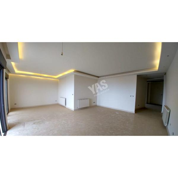 Ballouneh 220m2 | Panoramic view | Super luxurious | Prime Location |