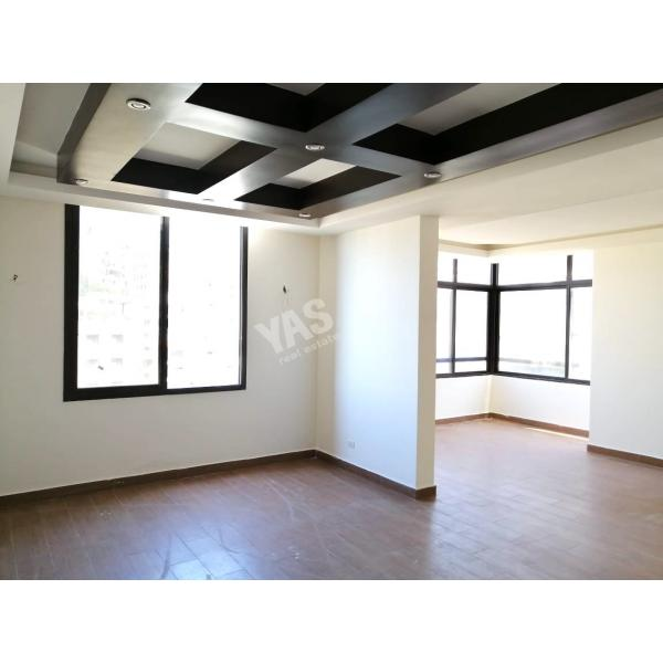 Adonis 177m2 | Upgraded | High-End | Perfect Catch |