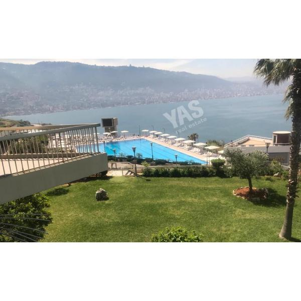 Aquamarina | Chalet for sale | 75m2 | Mint Condition | Luxury |