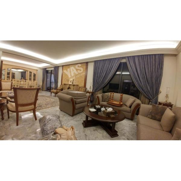 Ballouneh 220m2 | Perfect Catch | Upgraded | Excellent condition |