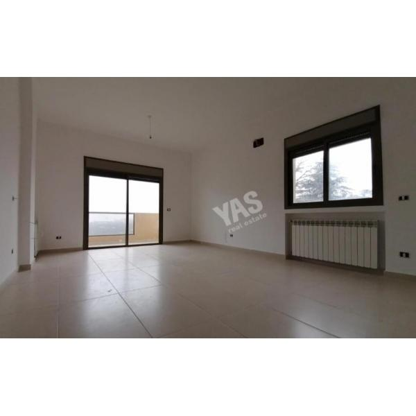 Achkout 145 m2 | Brand New | Panoramic View | Super Luxurious |