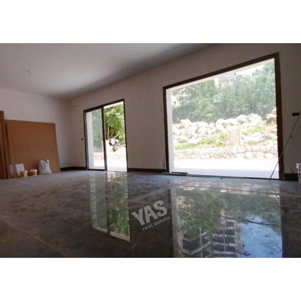 Rayfoun 150m2 up to 180m2 | Deluxe | Brand New | Mountain View |