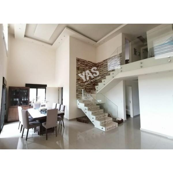 Koleiat 190m2 Duplex | High-End | New | Upgraded | Impressive View |