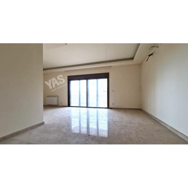 Ballouneh 170m2 | 40m2 Terrace | New | View | Catch |