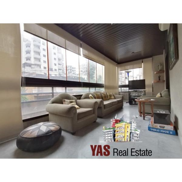 Adonis 227m2 | Catch | Luxurious | Open view |